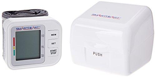 Veridian 01-540 SmartHeart Blood Pressure