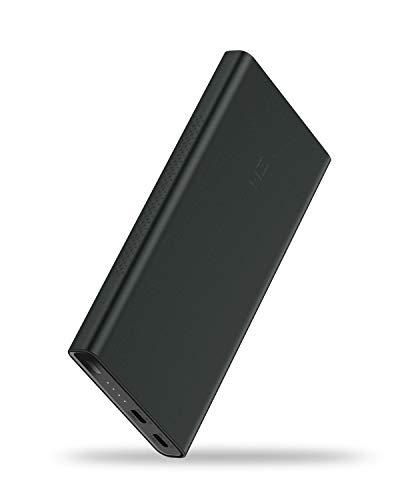 ZMI PowerPack Ambi USB C Power product image