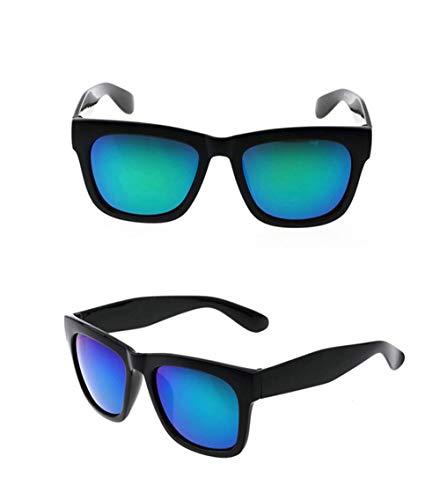mode de Green américains lunettes de vendre la mode lunettes des lunettes soleil des coeurs soleil vendre européens vite l'amour gradation des de soleil la WnzYqwxgg
