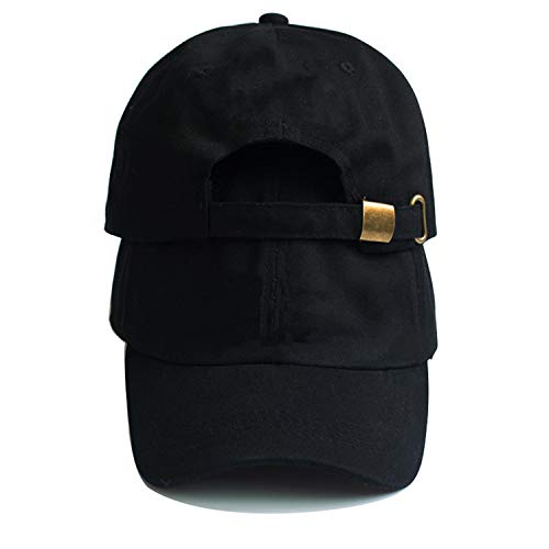 Unisex Spring Summer Hats Embroidered Earth Dad Hat