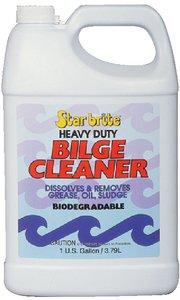 Bilge Cleaner (Starbrite)