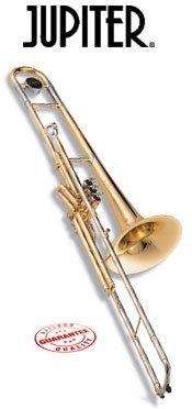 jupiter trumpet valve - 5