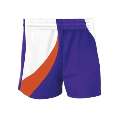 Girls' Cyclone Short