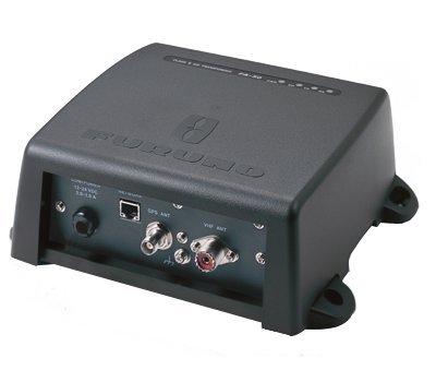 Gps Receiver Differential (Furuno FA50 AIS50 Class B AIS Transceiver)