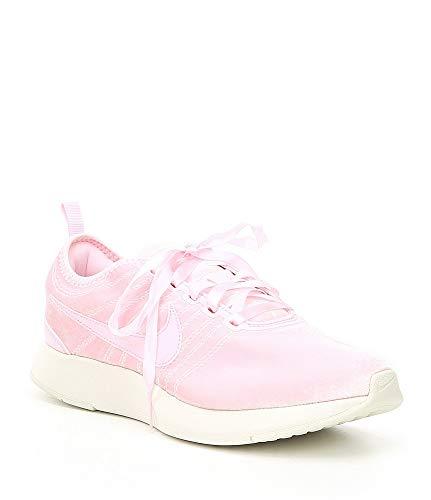 Donna Se Scarpe Nike Dualtone gs Pink 600 arctic Multicolore Running Racer xEOHYYwq