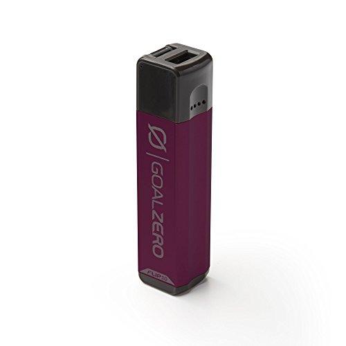 Portable Recharger - 6