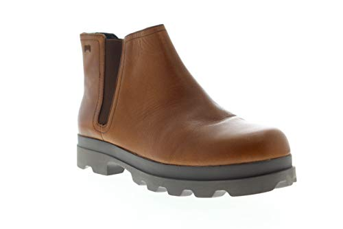 Camper Womens Mil Chelsea Boots Boots