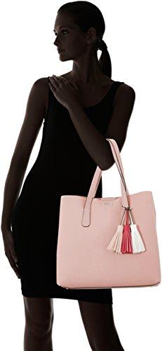 Guess Portés Rose Hobo Bags Épaule Sacs rAtwAxCq