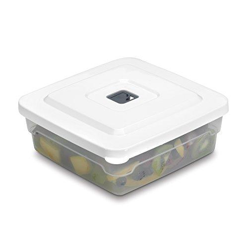 Buy cuisinart food sealer
