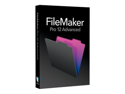 FileMaker 15 review: Evolutionary release with a new licensing program   Macworld