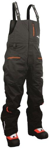 HMK Cascade Layer Shell Pants