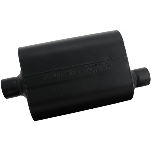 muffler for dodge durango 1999 - 3