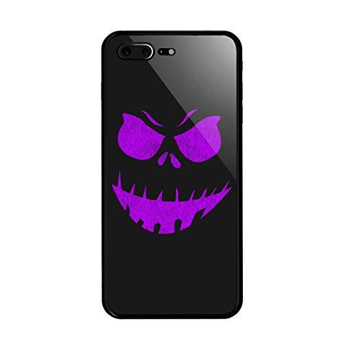 The Mass iPhone 8 Plus Case,iPhone 7 Plus