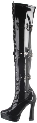 Pleaser-Womens-Electra-3028-Boot