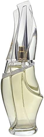 Cashmere Mist By Donna Karan For Women. Spray 3.4-Ounces