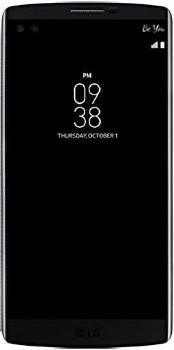 LG H960A - Smartphone Libre de Android (Pantalla 5.7