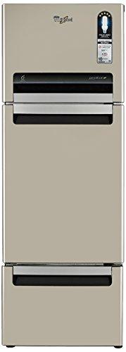 Whirlpool 240 L In Frost-Free Multi-Door Refrigerator