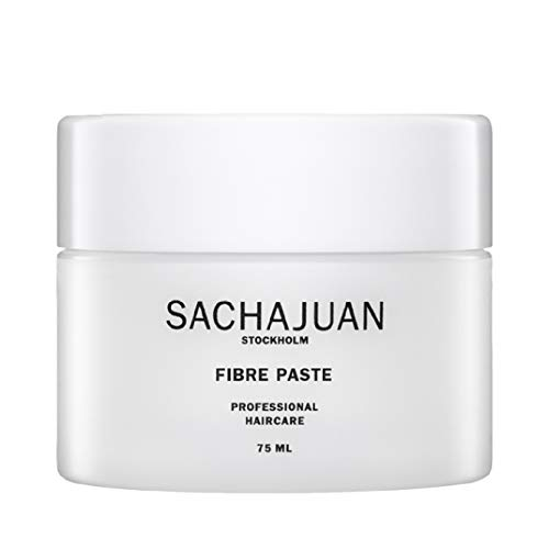 SACHAJUAN Fibre Paste, 2.5 Fl Oz
