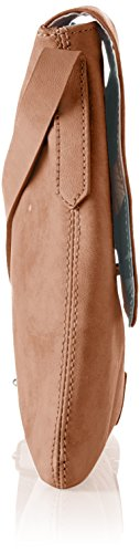 Tortoise body 245 Timberland Tb0m5745 Cross Women's Shell Brown Bag vqcwUp6gY