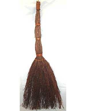 Amazon.com: Cinnamon Broom: Large: Health & Personal Care