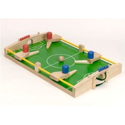 Voila Flick Football Tray Game by Voila