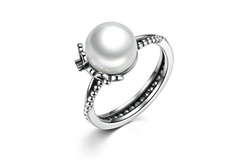 anillos-de-plata-925-sterling-silver-rings-with-simulated-pearl-for-women-8