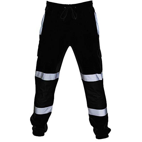 Best Mens Martial Arts Clothing