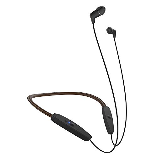 Klipsch Comfortable Brown R5 Neckband product image