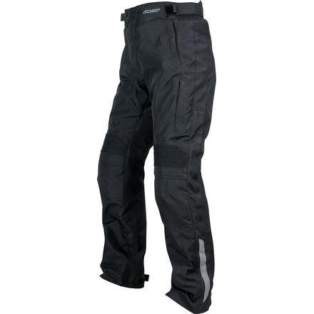 Over Pants - 8