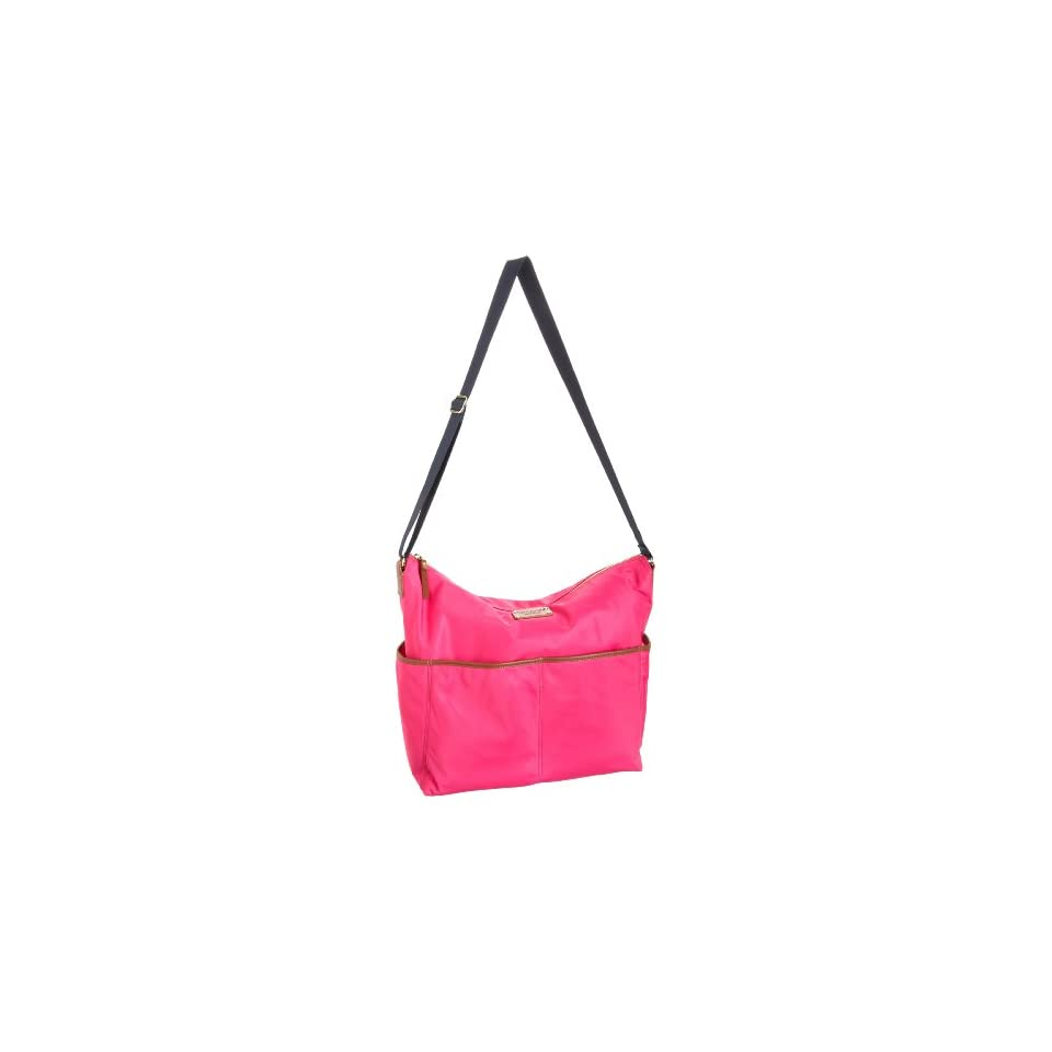 Kate Spade Gramercy Park Large Serena Baby Bag