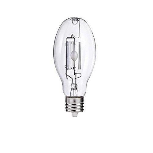 Industrial Led Lighting Philips