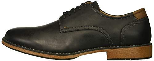 GBX-Men-039-s-Kenyon-Oxford-Choose-SZ-color thumbnail 14