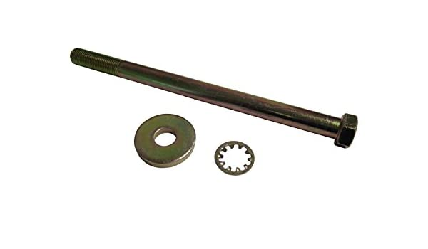 7512566 Polaris Magnum Xplorer TrailBoss Primary Clutch Bolt /& Washers