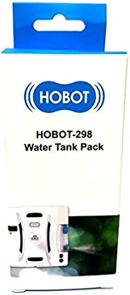 Pack de depósito de Agua para HOBOT-298 - Piezas de Repuesto