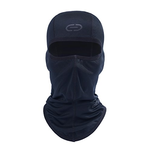 DICKEE-6in1-Balaclava-Face-Mask-Cleancool-Fabric-Personal-Health-Edition-Reflective-Motorcycle-Helmet-liner