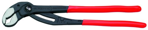 Knipex 8701400 16-Inch Cobra Pliers