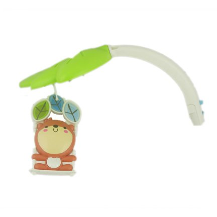 spacesaver fisher price swing - 4