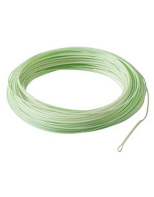 RIO Fly Fishing Fly Line Gold LUMILEX-Floating Wf5F Fishing Line, Limoux Review