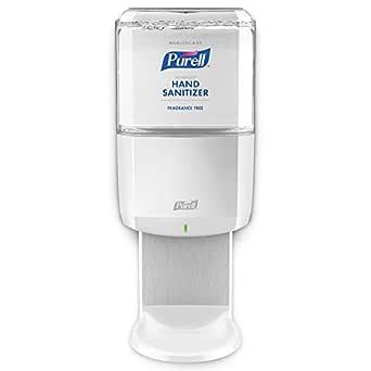 Good Sense Hc Fresh Liquid Air Freshener Msds