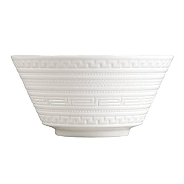 Wedgwood Intaglio All Purpose Bowl, Cream