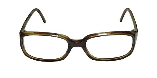 christian-roth-14014-mens-womens-prescription-ready-highest-quality-designer-full-rim-eyeglasses-eye