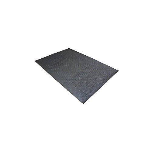 Westin 50 6335 Truck Bed Mat product image