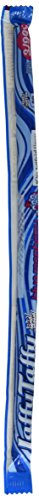 Laffy Taffy Rope, Blue Raspberry, 0.81 oz, 24 -