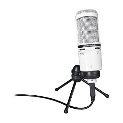 audio-technica-at2020usb-cardioid-2