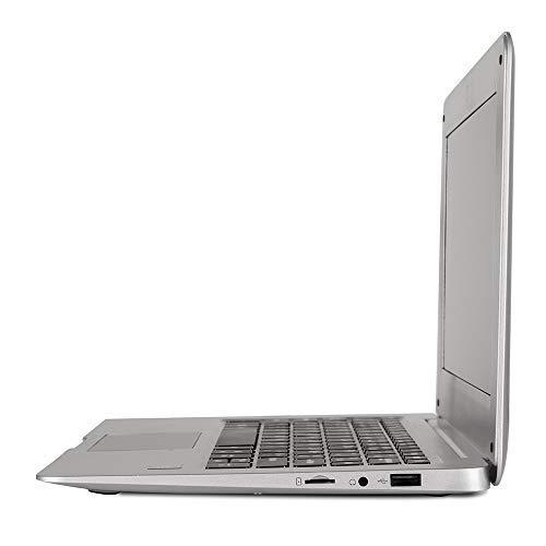 Schneider Ordenador portatil 10.1