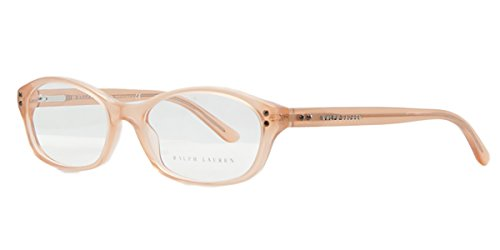 Ralph Lauren RL6091 Eyeglasses-5333 - Ralph Uk Glasses Lauren