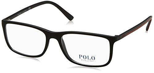Polo PH2162 C56 5284