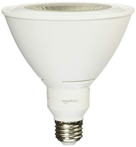 90 Watt Led Light Bulbs