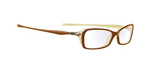 cee729c165 Image Unavailable. Image not available for. Colour  Ex display OAKLEY Soft  Top 6.0 Glasses Spectacles Eyeglasses Frames
