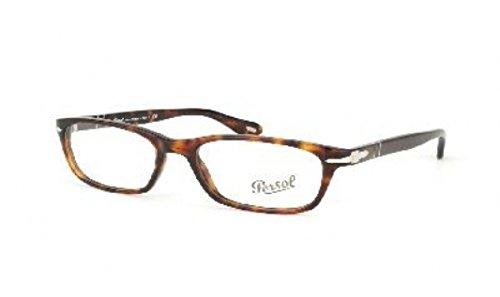 persol-po3012v-eyeglasses-24-havana-52mm